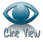 cineview studios